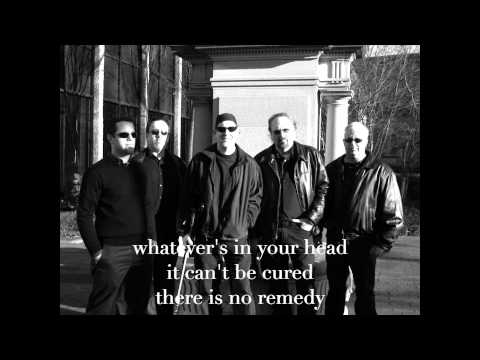 Her Sweet Remains - The Wreckage