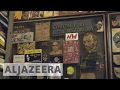 Documentary Art and Music - Artscape - Kolkata Books