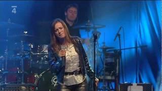 Kristina - Pri Oltari (Zlaty Kanar 2011)