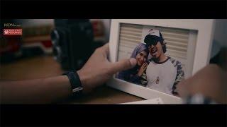 Rocket Rockers - Kekuatanku (Official Music Video)