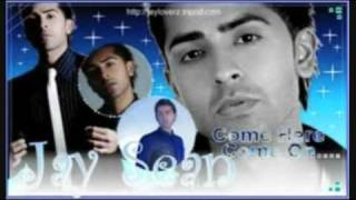 Jay Sean - Come With Me + Lyrics !