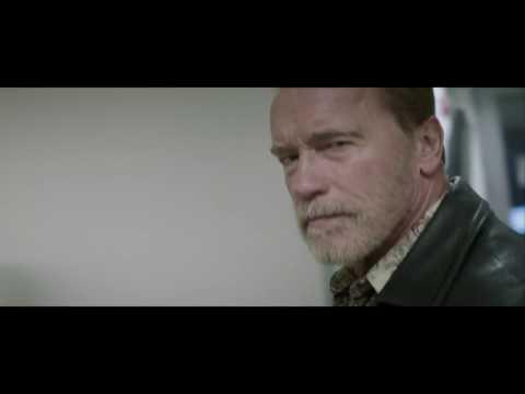 Aftermath (2017) (UK Trailer)
