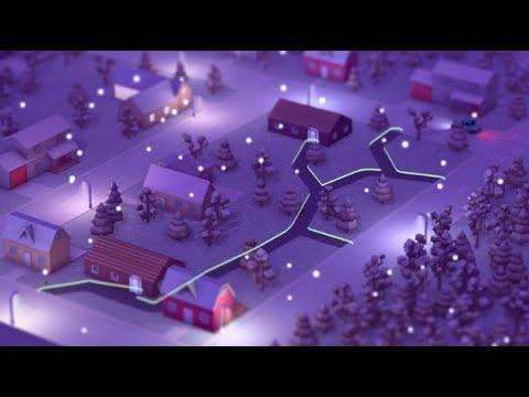 [PPP] Vytváříme hry! - Software Inc. Nový update