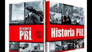 Historia PRL cz 02