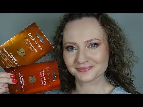 Opinie o produktach do pielęgnacji włosów dla Estel