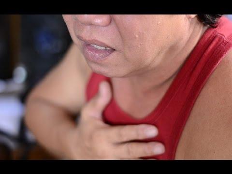 Diabetici massaggio del piede