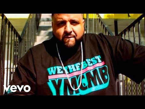 Welcome 2 My Hood (2011) (Song) by DJ Khaled, Lil Wayne, Rick Ross,  and Young Jeezy
