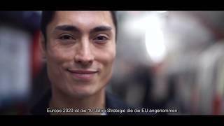 CERIecon video 5 DE