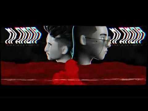 Maestro - Mi Amor (feat. Guzman)