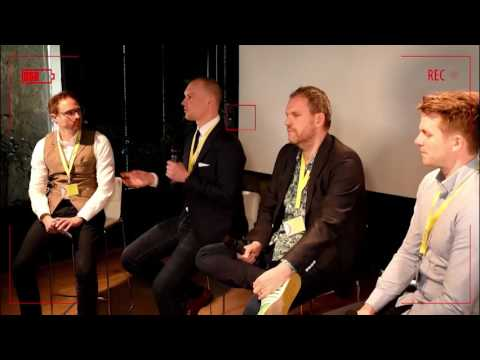 Highlights Savant eCommerce Berlin 2016