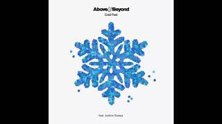 Above & Beyond Feat. Justine Suissa   Cold Feet (Extended Mix)