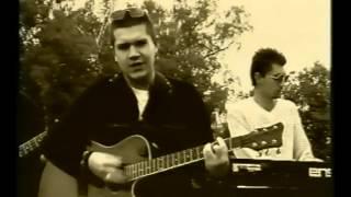 Високосный год - Лучшая песня о любви (видеоклип 1998 года)