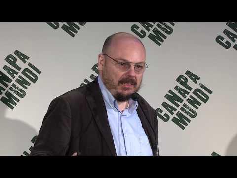 2013 del sesso russo vedere online