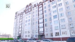Капремонт: в регионе в 2019 году обещают отремонтировать еще больше многоквартирных домов