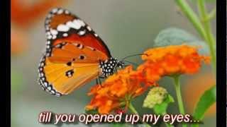 Bea Alonzo - You