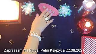 Horoskop Tygodniowy Od 16.08 Do 22.08.2021 Wrózka Astylla Radzi I Ostrzega