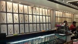 Buy Golds & Diamonds from Alukka Gold Palace