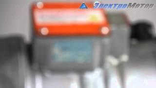 Вибратор ИВ-98Б от компании ПКФ «Электромотор» - видео 1