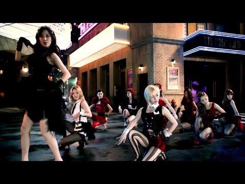 Paparazzi – Girls Generation | Lirik Lagu - Lagu Korea