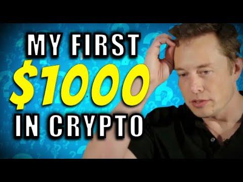 Pirkti ir parduoti bitcoin trading