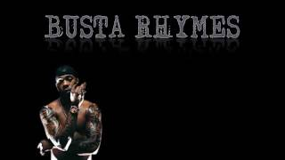 Busta Rhymes - Bounce [HQ].mp4