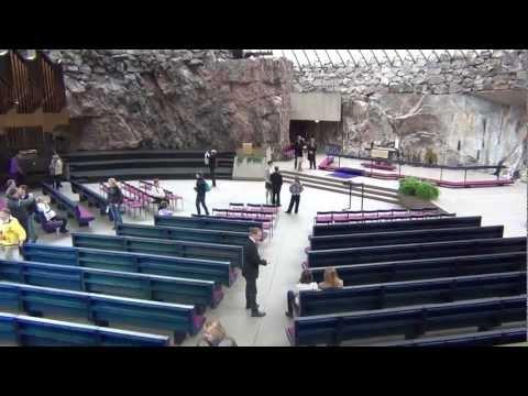 Церковь сорока мучеников переславль залесский адрес