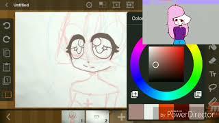 Как  мне тяжело делать анимацию (лол нет)