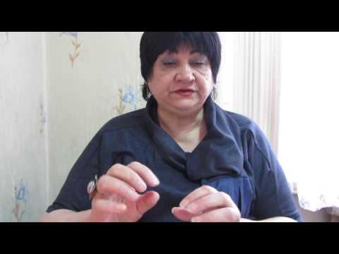 Как убрать жир с живота в домашних условиях видео для женщин видео