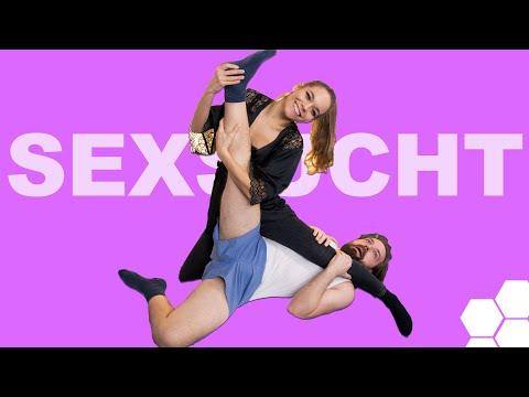 Sex für Erwachsene Videos zu sehen