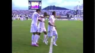 Neymar jugadotas (che cherereche)