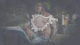 Ace Hood ft. Rick Ross - Bugatti (Slowed Down)