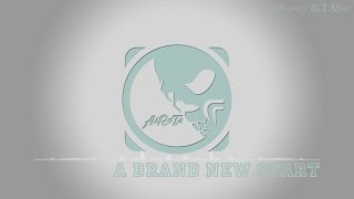 A Brand New Start by Sven Karlsson - [Acoustic Group Music]