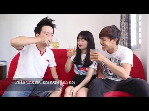 Vlog 7 : Ăn nhậu