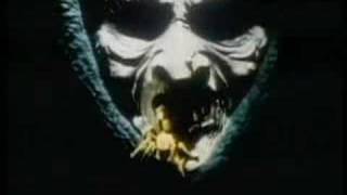 Halloween III: Season of the Witch (1982) Video