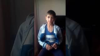 Саляфит Абдул_Хаким поднимает сунну в Иркутске часть 7