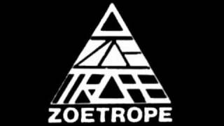 Zoetrope - Metal Log II Demo