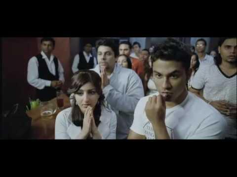 watch-movie-99