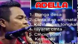Album Cak Fendik Om Adella