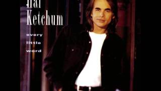Hal Ketchum - Veil Of Tears