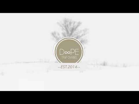 St.Lucia - Elevate [The Patrik Remix]