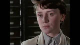 The Cater Street Hangman  - Trailer