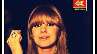 MARIANNE FAITHFULL - IS THIS WHAT I GET FOR LOVING YOU?