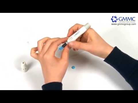 Лечение пиелонефрита при диабете 2 типа