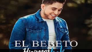 El Bebeto  Hicimos Click (Single 2018) (Link Para Descargar)