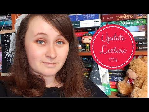 Vidéo de Sarah Holland