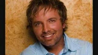 Chris Tomlin - Famous One