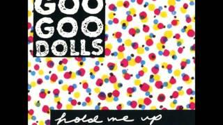 Goo Goo Dolls - Hold Me Up (1990) FULL ALBUM