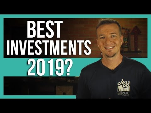 mp4 Investment Opportunity, download Investment Opportunity video klip Investment Opportunity