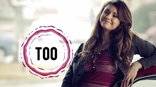 Katherine Pierce - Me Too