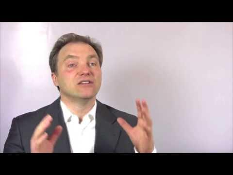 Vidéo sur Avantages d'un contrat d'intéressement